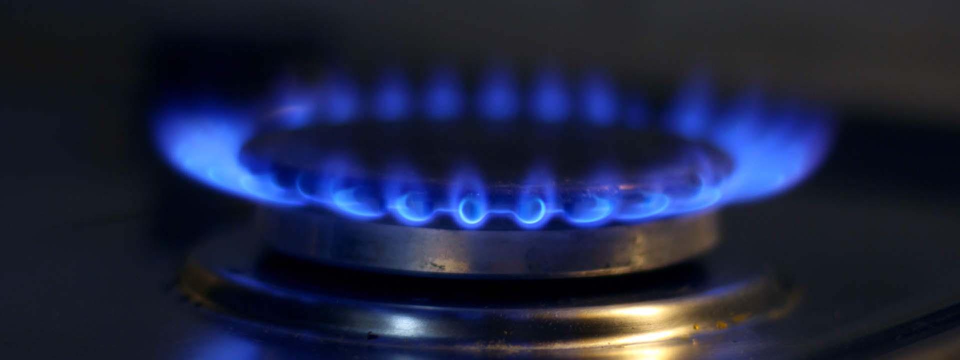Спеціалісти «Енергії України» взяли участь у презентації звіту ДП «Енергоринок»